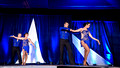 2013 Canada Salsa Congress - Fri - Performances