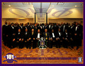 OMEGA PSI PHI ~ 1Ω1st Founders' Day Celebration-Nov. 17, 2012