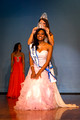 Miss Stanton Pageant (2013)
