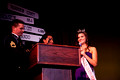 Miss Washington County Pageant