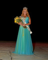 Miss Nease Pageant 2013