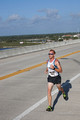 2013 Vilano Bridge 5K