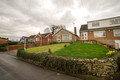 20 March Street Kirton Lindsey Lincolnshire DN21 4PL for sale by Starkey & Brown