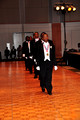 Top Ladies of Distinction Beautillion Ball
