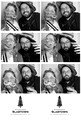 NewSeasons Company Party Photo Booth 4/18