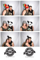 St John Photo Booth 2018