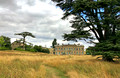 8 August 2018. Compton Verney Art Gallery