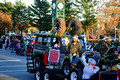 2013 Thomasville Christmas Parade