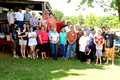 Sinar-DeArman Reunion 6-21-10