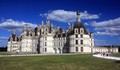 French Chateaus & Scenery