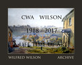 CWA Wilson Gallery & Archive