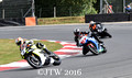 Bemsee Rookie 1000 and 600 Race 1