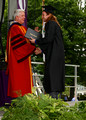 "2015 - McKendree ""Undergraduate"" Ceremony"
