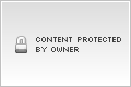 2017-02-18 Ramos-Villon Wedding Photobooth Gallery