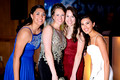 New Gallery 2-May-16 TCC Prom