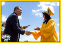 2014-06-06 East Boston High School Graduation Photos