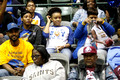 3/1/2018 - Noxubee County vs Raymond